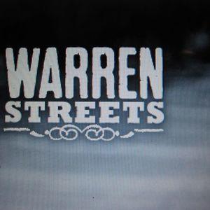 Warren Streets