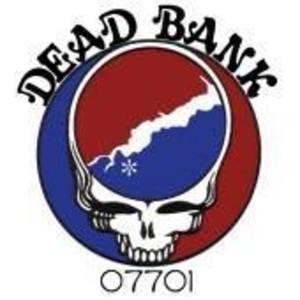 Dead Bank
