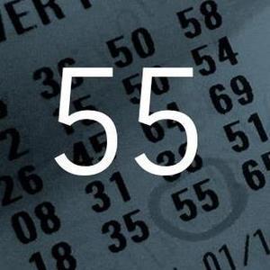 55theband