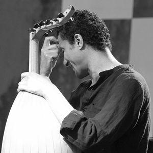 Tarek Abdallah   طارق عبدالله