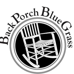 BackPorch Bluegrass