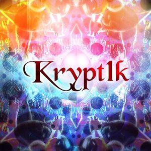 Krypt1k