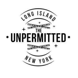 The Unpermitted