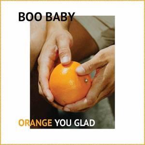 Boo Baby
