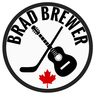 Brad Brewer Band