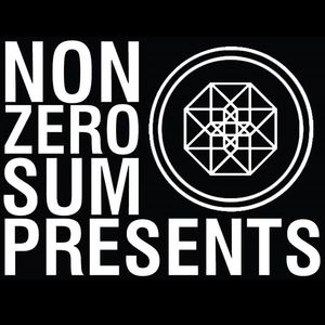 Nonzerosum Presents