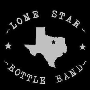Lone Star Bottle Band