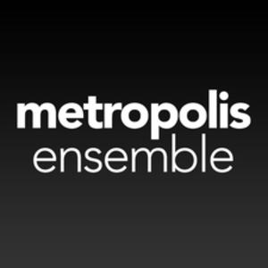 Metropolis Ensemble