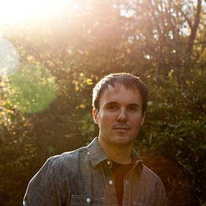 John Carroll - Singer/Songwriter