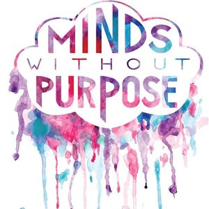 Minds Without Purpose