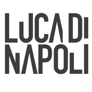 Luca di Napoli