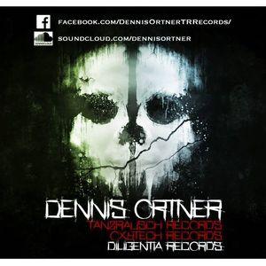 Dennis Ortner