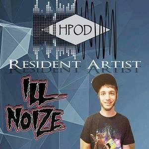 Illnoize
