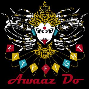 Awaaz Do