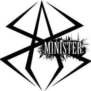 AxMinister