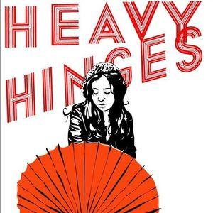 Heavy Hinges
