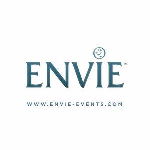 Envie Events