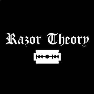 Razor Theory