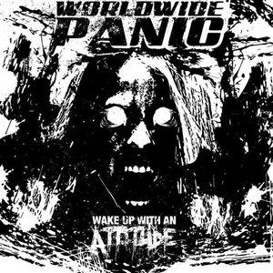 World Wide Panic