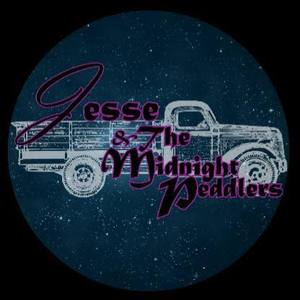 Jesse and the Midnight Peddlers