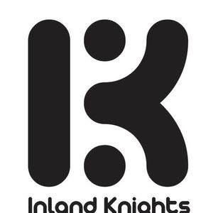 Inland Knights