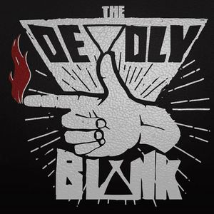 The Deadly Blank