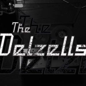 The Delzells