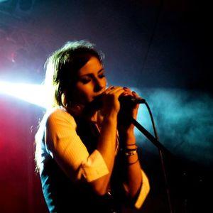 Sandra Bullet