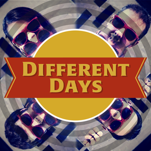 Different Days