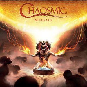 Chaosmic