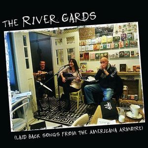 The River Cards