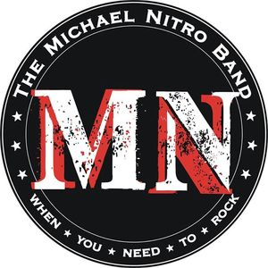 Michael Nitro