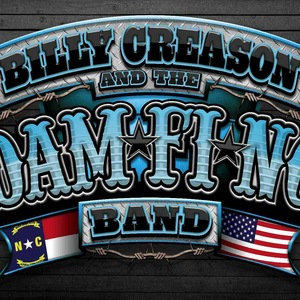 Billy Creason And The Dam-fi-no Band