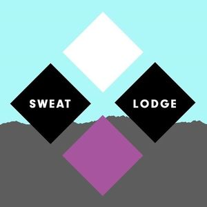Sweat Lodge Agency
