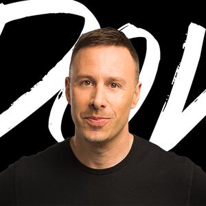 Dov Davidoff's Fan Page