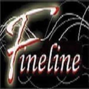 Fineline Band