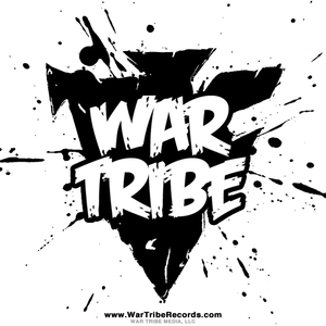 War Tribe Records