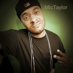 MicTaylor