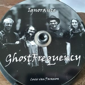 GhostFrequency