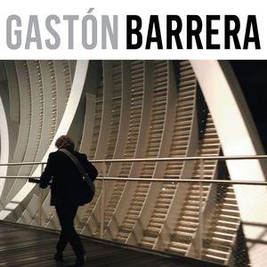 Gastón Barrera