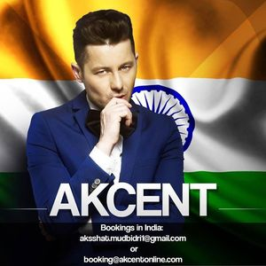 AKCENT India
