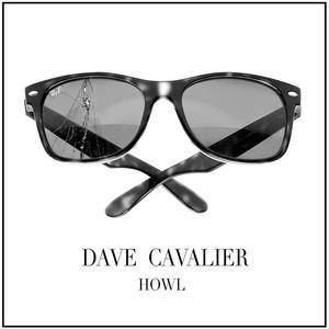 Dave Cavalier