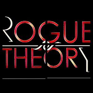 Rogue Theory Band