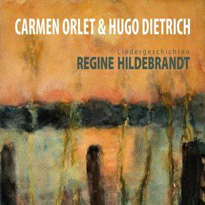 Carmen Orlet & Hugo Dietrich