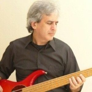 Edgardo 'Egui' Sierra