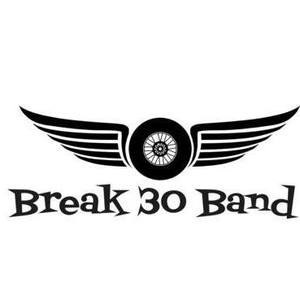 Break 30 Band