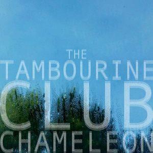 The Tambourine Club