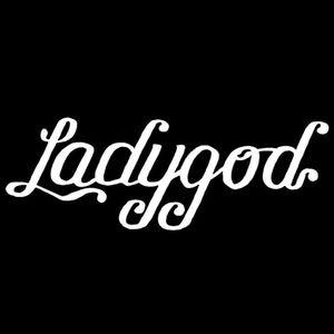 Lady God