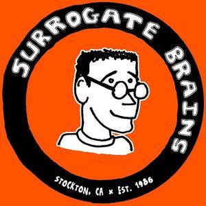 Surrogate Brains