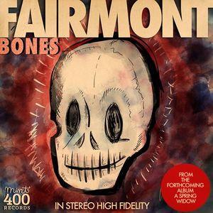 Fairmont (NJ-USA)